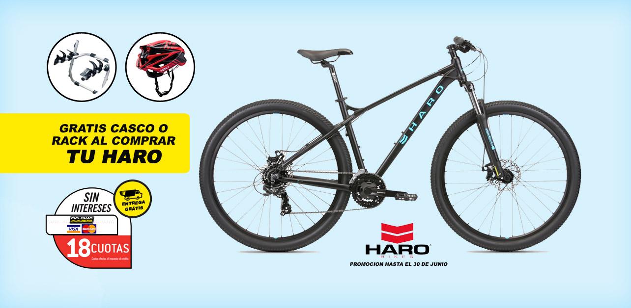 Banners-Haro-Casco-Rack