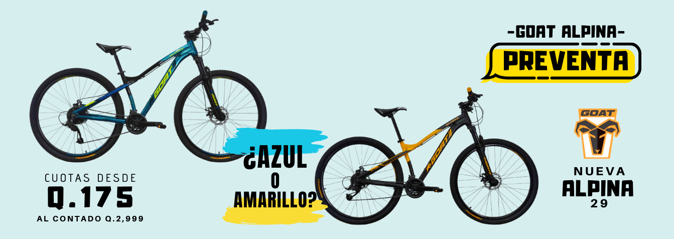 Banners-Website-Ciclismo_9