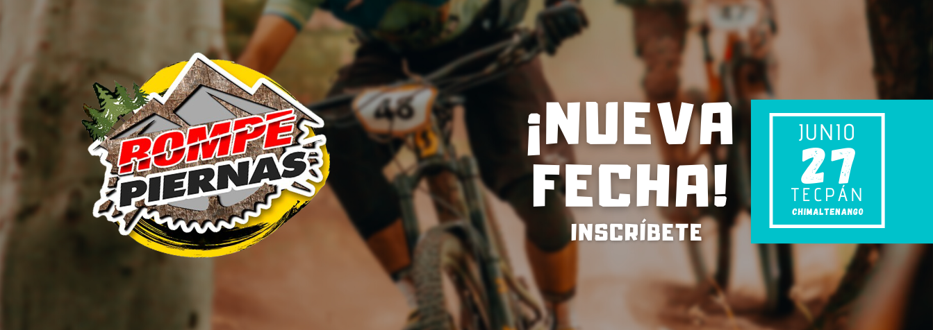Banners-Website-Productos-Ciclismo_2