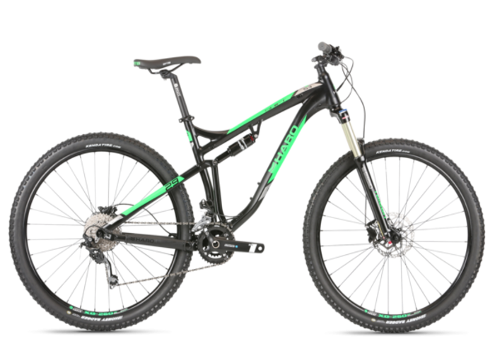 2019-Haro-MTB-Shift-29-Plus-S3-Black_grande_700x500